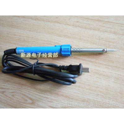 广州黄花 NO.630 长寿电烙铁 外热式/电烙铁 带指示灯 30W