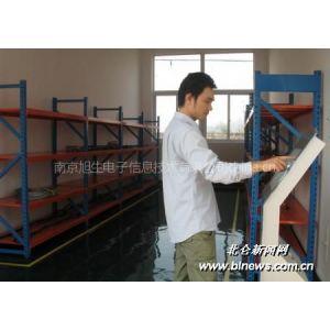 供应南京常州合肥工具领用归还条码追溯管理系统