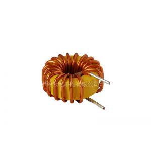 供应供应磁环电感,环形电感