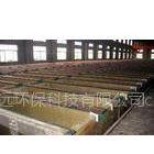 供应山东玻璃钢防腐工程