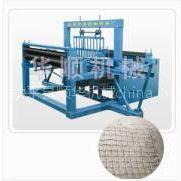 全自动经纬网机械设备,全自动经纬网排焊机,金属成型设备
