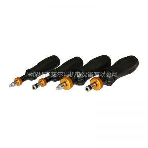 供应供应台湾SIMART预置式可换头扭力螺丝刀QM系列(扭力批)