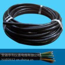 供应(通州区)YVFBP电缆规格YFFBP丁晴软电缆