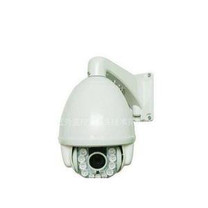 供应三星海螺半球摄像机