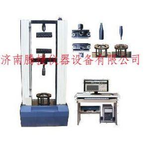 供应土工布试验机/土工布拉力试验机/土工布万能试验机/电子式土工布万能试验机