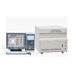 供应QGFC-7000全自动工业分析仪