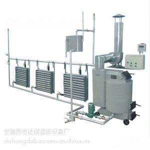 供应2014年新型全自动化升温锅炉|养殖种植自动化升温温控锅炉生产厂家价格生产设备保温设备