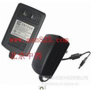 供应稳压电源 型号:YA1-15V 库号:M390754