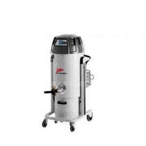 供应吸除灰尘和固体杂质的工业吸尘器