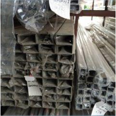 不锈钢焊管好还是无缝管好? 佛山201不锈钢焊管