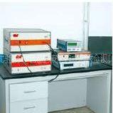电快速脉冲群抗扰度试验