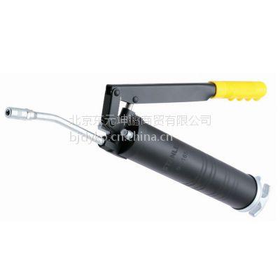 史丹利汽保工具 气动黄油器400CC 95-050-23 黄油注油器
