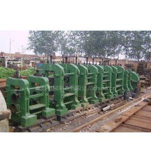 供应嘉顺轧钢设备及配件