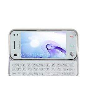 供应GSM品牌手机特惠促销 正品行货