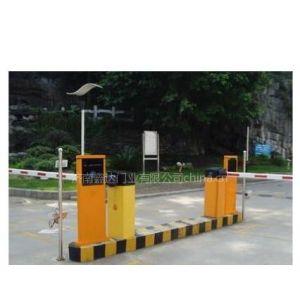 供应停车场管理系统-济南蓝牙停车场管理系统-济南停车场管理系统批发-山东济南停车场管理系统