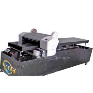 供应 7供应T恤打印机/光盘喷绘打印机