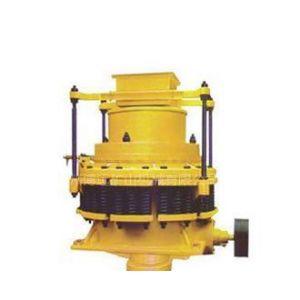 供应加气混凝土砌块设备产品规格尺寸介绍