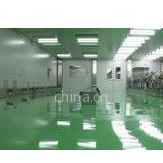 供应河南地坪漆,郑州环氧地坪,透水地坪,耐磨地坪,金钢砂地坪,工业地坪,环氧自流坪施工