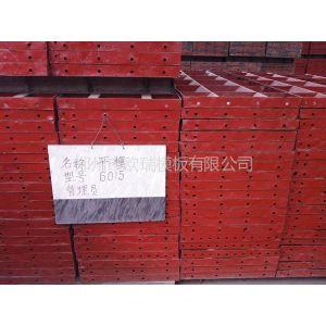 供应南阳钢模板租赁,南阳模板租赁站,涵洞钢模板出租