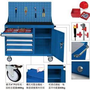 供应供应手推工具车  移动工具柜  深圳工具车  工具车厂家