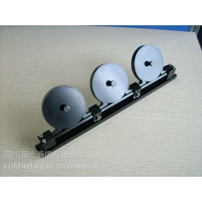 四川厂家直销三环偏振控制器