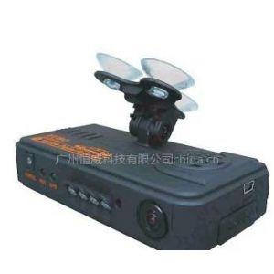 供应行车影音记录器/行驶记录仪/车载摄像机