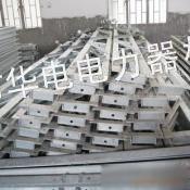 供应35千伏架线器材