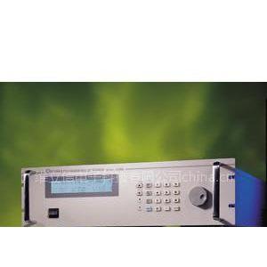 供应现货Chroma 61601交流电源 维立信