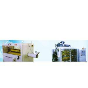 多履带牵引机生产设备,一流技术专业生产制造企业,青