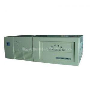 供应爱乐SW-2000J虚拟网计费器