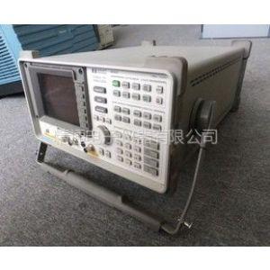 供应HP8591C 频谱分析仪