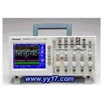 供应供应泰克二手TDS2014B示波器 周先生13544029235