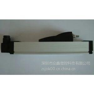 供应特惠&KTF-130mm滑块电子尺 TLH 130 novo