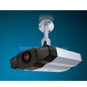 供应升泰网络摄像机AVN212