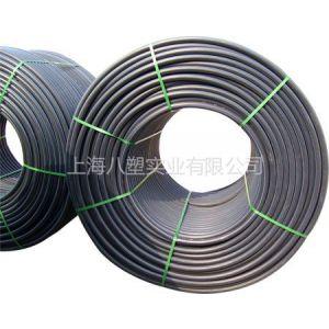 供应供应HDPE硅芯管 硅胶管