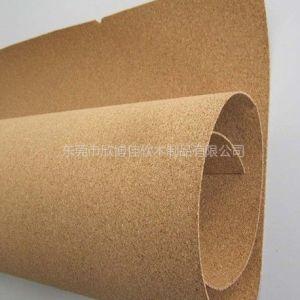 欣博佳供应东莞市软木板厂家,深圳市软木板供应商,广州市软木板供应商