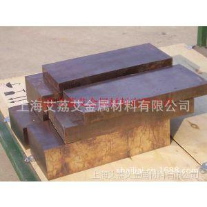 供应PBC3锡磷青铜合金进口PBC2化学成分