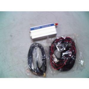 供应工业调制解调器 型号:JY2-GBS