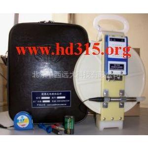 供应中西牌便携式电测水位计(700米,定做) 型号:XP85-700() 库号:M321107