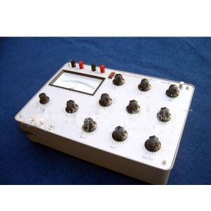 供应直流电位差计 型号:HF19-FMUJ25 库号:M340060   查看hh