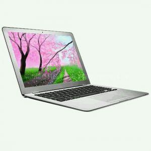 供应供应苹果MacBookProMD318CH/A笔记本