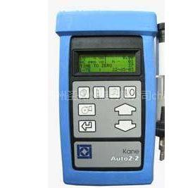 供应AUTO2-2汽车尾气分析仪
