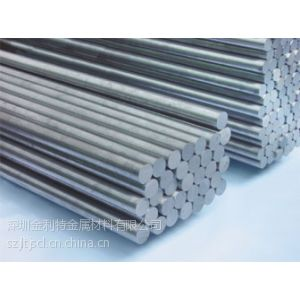 供应湖北6063氧化铝棒,6010A铝合金棒,进口铝棒批发