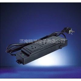 威海OBO机柜防雷插排,威海办公用防雷插排(CNS 3-D-PRC)