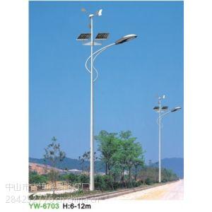 供应广东太阳能灯价格/广东太阳能灯厂家/广东太阳能灯图片