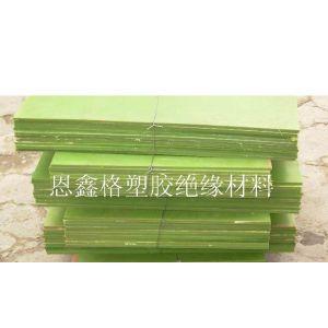 供应绿色尼龙板,绿色尼龙棒