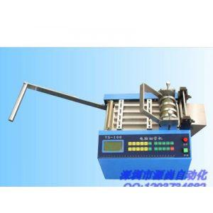 【原厂火爆供应】PVC管裁管机 万能的裁切机