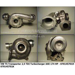 53039880009涡轮增压器53039700009 706977-0001