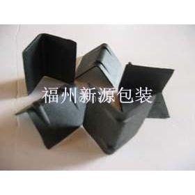 供应福州、闽清、闽侯、福清、长乐塑料护角,三面护角,家具护角,玻璃护角
