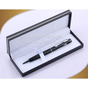 供应广告金属笔 定制高档广告笔 礼品签字笔 展会礼品定制 无锡礼品定制